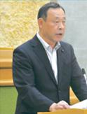公明党文京区議会議員松丸まさし活動報告
