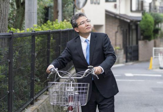 【事務連絡】宮本伸一事務所のご案内